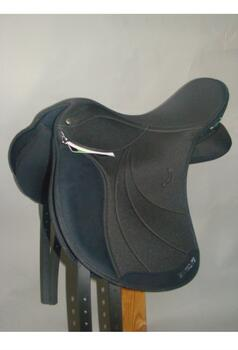 Wintec Lite Pony All-round