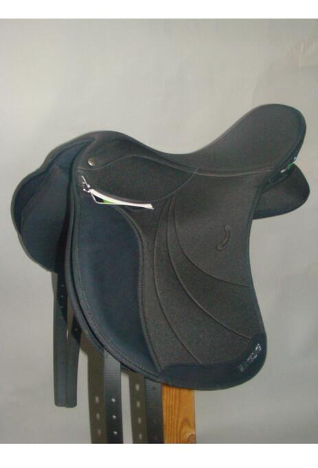 Wintec Lite Pony All-round Springsadel
